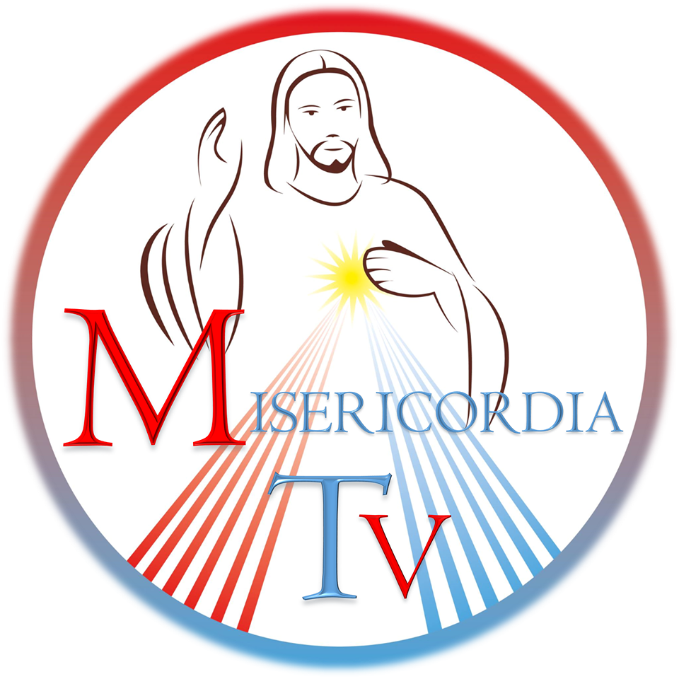 Misericordia TV
