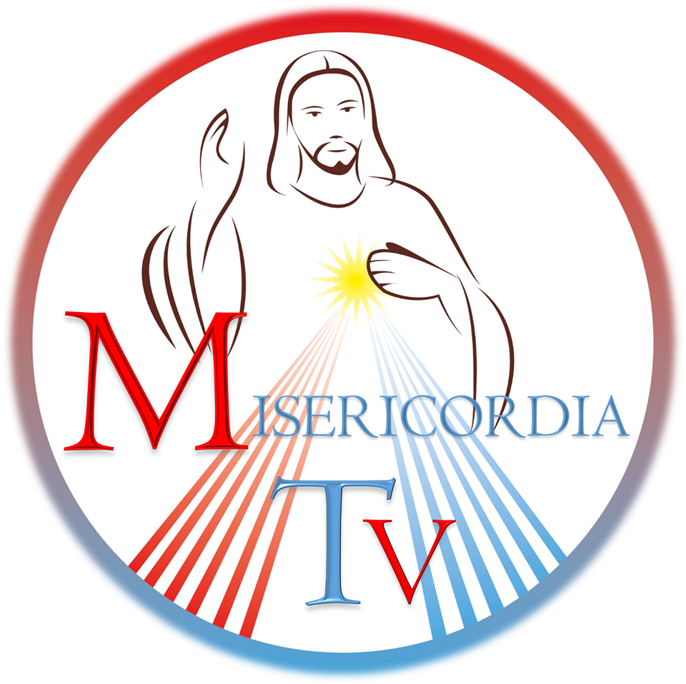 MisericordiaTV