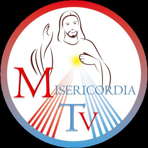 Misericordia TV